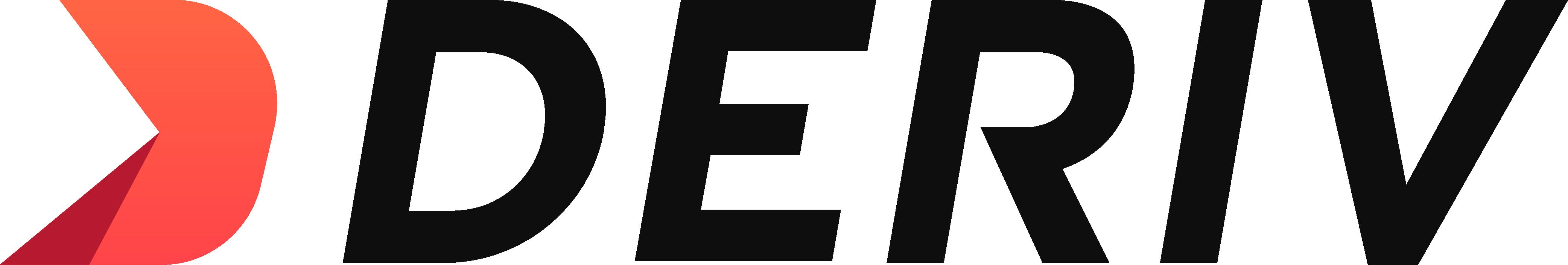 Deriv.com