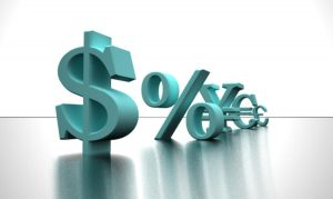 The Worst And The Best Times To Trade Binary Options - Binary Options Signals Reviews
